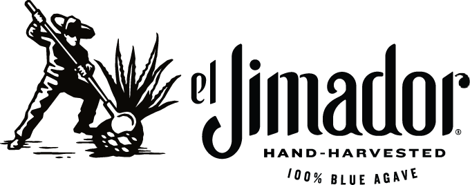 179416_El_Jimador_-_Preferred_Horizontal_Logo_preview